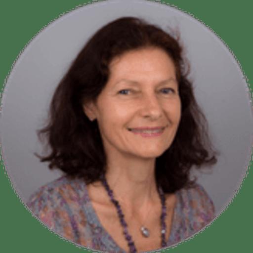 Maternité et parcours vers soi - Christine Chautemps - Sage femme vers Grenoble