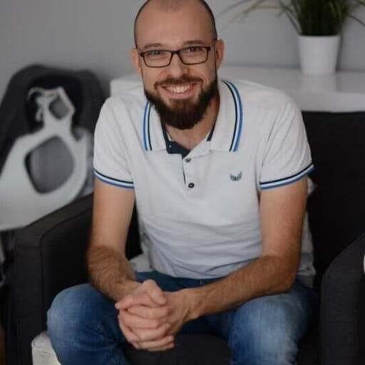 La psychologie selon une approche pratique - Fabrice Marfaing - Psychologue spécialisé en TCC à Clermont-Ferrand