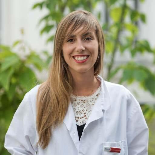 Travaillant avec un diététicien, un nutritionniste est plus que ce que l'on pense - Dr Camille Le Quere - Médecin nutritionniste à Paris