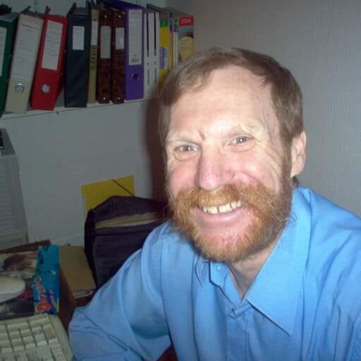 Traducteur, un métier qui fait voyager par les mots - Richard Wagman - Traducteur et interprète, directeur d'une agence de traduction à Paris