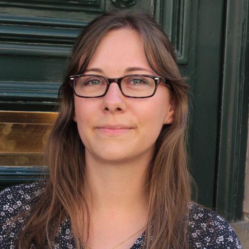 Un cabinet dédié à la psychologie clinique et à l'hypnose - Aurélie Nussbaumer - Psychologue et praticienne en hypnose ericksonienne à Bordeaux