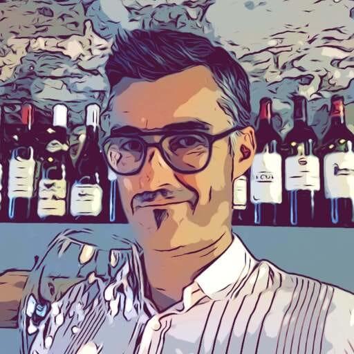 Dégustation de vin et restauration  bistronomique - Thevenard Régis - Restaurateur à Grenoble