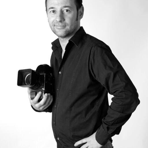 La photographie culinaire ou comment donner vie et visibilité à vos produits - Laurent Rodriguez – Photographe publicitaire à Reims et à Paris