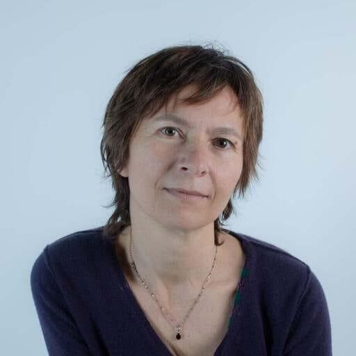 La fasciathérapie : une thérapie manuelle douce et respectueuse - Marie Noël Libouban - Fasciathérapeute à Cucuron