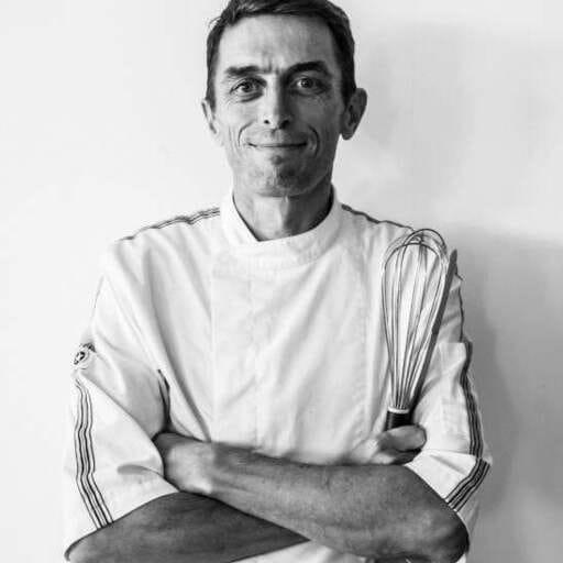 Dévoué à son métier de traiteur - Pascal Orazzini - Traiteur évenementiel à Aix-en-Provence