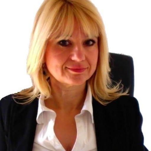 Diététique : réconcilier les gens avec leur alimentation - Rachel Kénio - Nutritionniste à Marseille