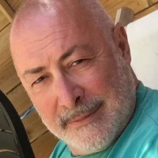 Profession avocat : sauvegarder les intérêts, protéger et défendre son prochain - Frédéric Cortès - Avocat à Neuilly-sur-Seine