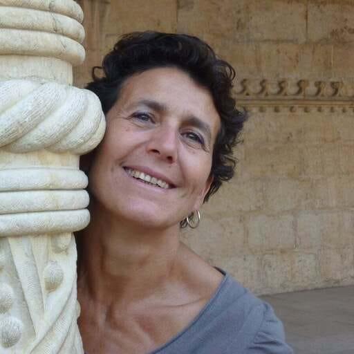 Depuis le corps, jusqu'à l'âme… La gymnastique sensorielle de Line Claire - Line Claire Souriant - Praticienne en fasciathérapie et pédagogie perceptive à Toulouse et à L'isle-Arné