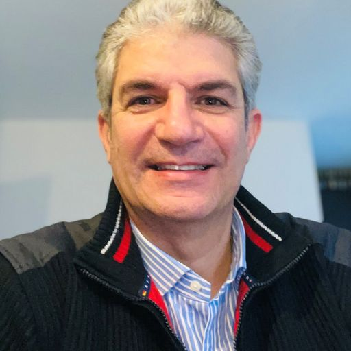 Le conseil d'expert au service de votre informatique - Valerio Della Rocca - Expert Informaticien à Nice, Cannes, Monaco et Alpes Maritimes