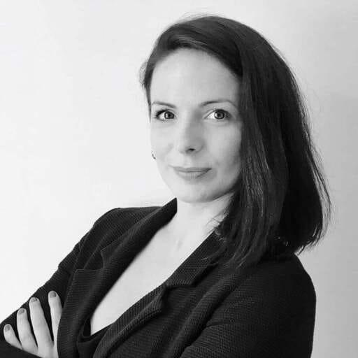 Découvrir les bienfaits de l'art-thérapie - Marie Hauguel - Art-thérapeute à Paris