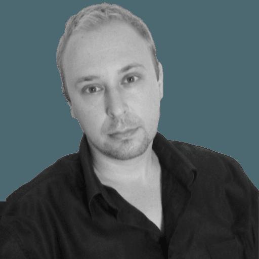 Préserver votre couple ou votre famille en consultant un psychologue - David Goulois - Psychologue à Saint-Pierre