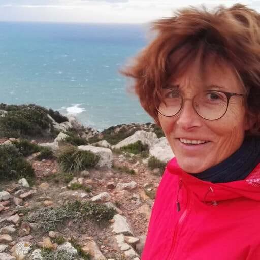 Equilibrez votre énergie avec le shiatsu - Valérie Sérafin - Praticienne shiatsu à Toulouse