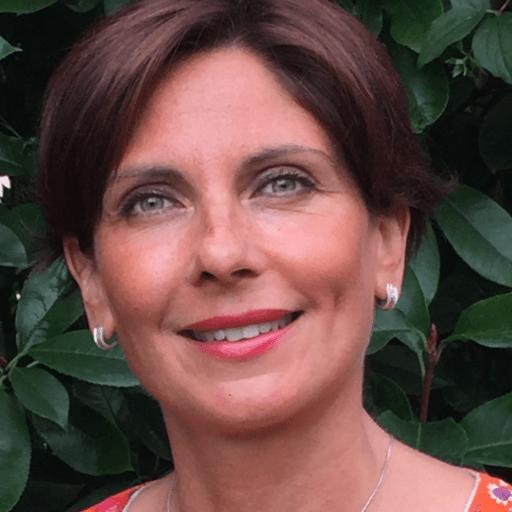 La sophrologie, une relaxation assurée - Marie Boulanger - Sophrologue à Ste Croix en Plaine