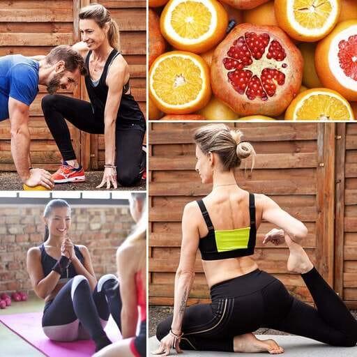 Cours de Pilates thérapeutiques - Tiphaine Jacquet - Professeure de Pilates à Grenoble
