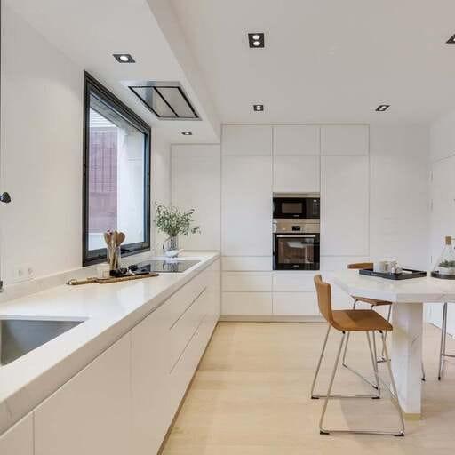 Le Home Staging : mettre en valeur les qualités de chaque pièce ! - Gwen Samson - Décorateur d'intérieur à Paris