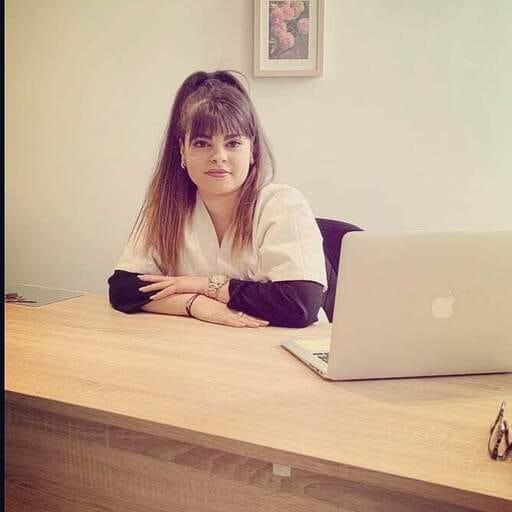 Suivi nutritionnel avec une Diététicienne-Nutritionniste - Alexia Matalone – Diététicienne-Nutritionniste à Nice