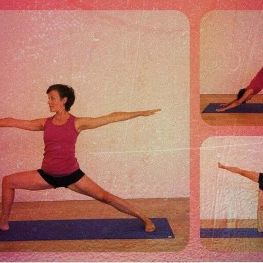 Les bienfaits prodigieux du Yoga IYENGAR® - Jessica Kieffer - Professeur de Yoga IYENGAR® à Marseille