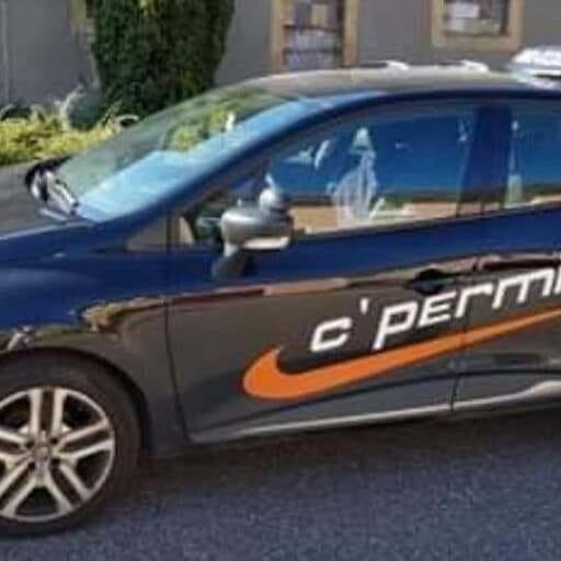 Une auto-école qui s'adapte à votre rythme - Benoît Cailteux - Gérant d'auto-école à Ennery