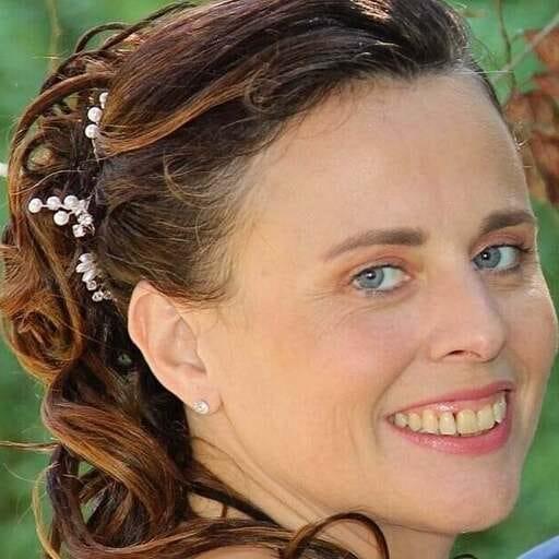 """Agence de wedding planner """"Les Colombes de l'amour"""" - Christine - Wedding Planner & Designer à Évreux"""