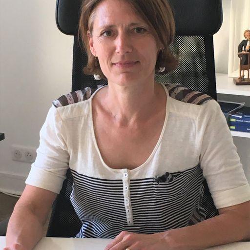 Cabinet d'avocat spécialisé dans le domaine de la famille - Florence DUGENET- Avocate à Tours