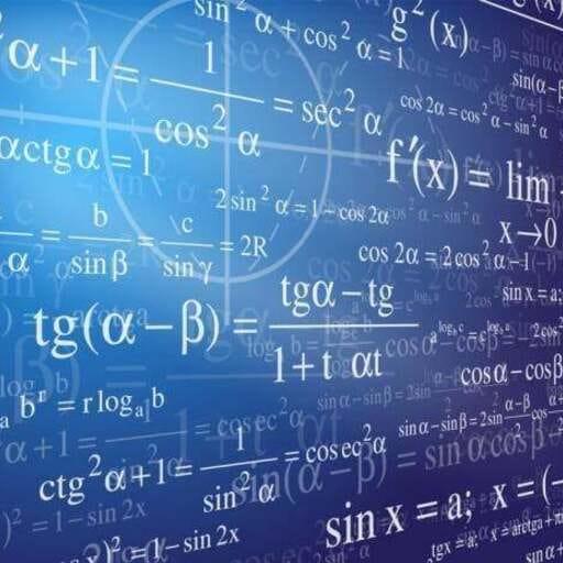Réussir à obtenir un meilleur niveau en maths grâce à un professeur particulier - M. Thomas - Professeur particulier de mathématiques près de Villefranche-sur-Saône
