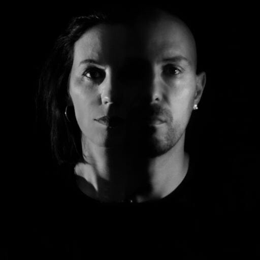 Célia Mejean et Yan Mejean : un couple de photographe passionné par leur métier - Célia Mejean et Yan Mejean - Photographe à Arles
