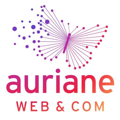 Agence de communication, agence événementielle et agence de publicité à l'ère du digital - Auriane Steiner - Agence de communication à Belfort