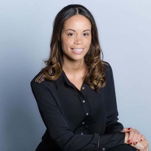 Les compétences d'un avocat à votre service - Marie Gugnon - Avocat à Bordeaux