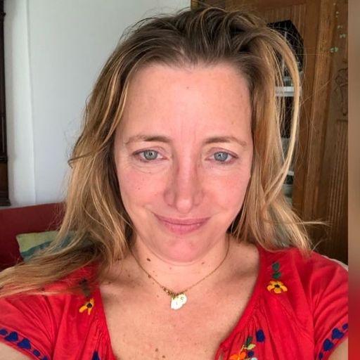Comprenez ce que fait un psychanalyste ! - Constance Broca - Psychanalyste à Paris
