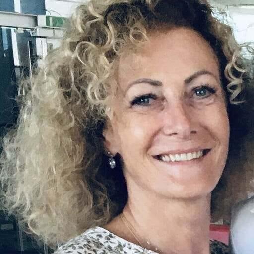 Cecile Esteban – Chef privé et organisatrice d'évènements - Cuisine saine et revisitée par une cheffe naturopathe