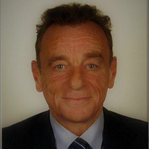 Un avocat pour tous - Philippe de Niort - Avocat à Paris