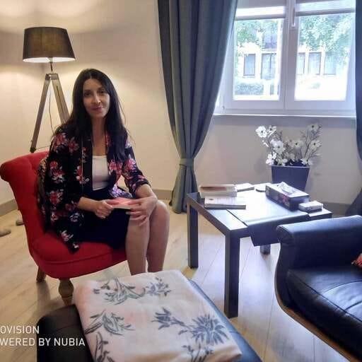 L'hypnose, un accompagnement en relation d'aide - Céline Di Lorenzo - Hypnothérapeute à Metz