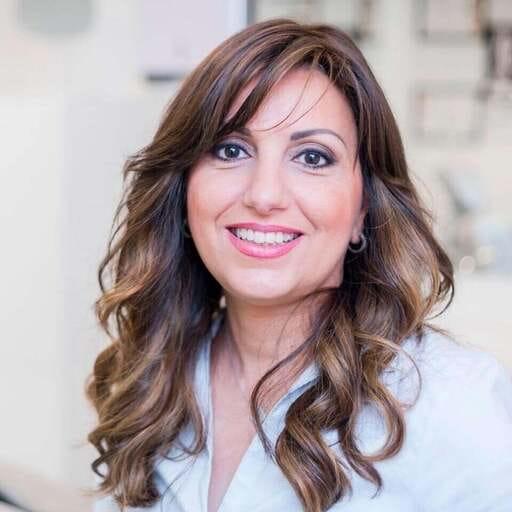 Maquillage permanent avec Beauty Line - Sophie Amouyal - Maquilleuse professionnelle à Lyon