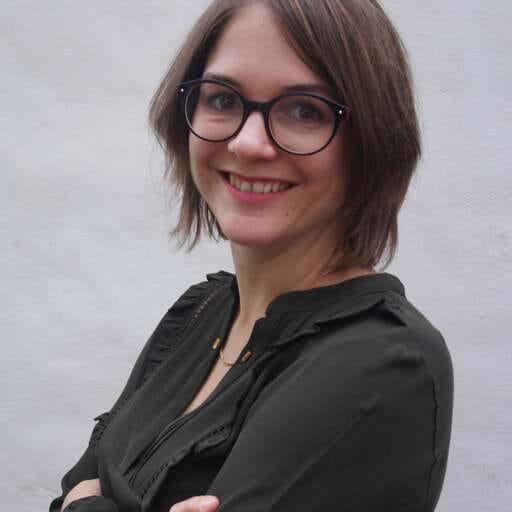Psychologie sociale et du travail, au croisement de la sociologie et de la psychologie - Anne-Claire Garnier - Psychologue à Nantes