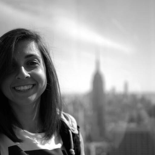 Une photographe qui immortalise vos instants de bonheur - Romane Vilbois – Photographe à Metz