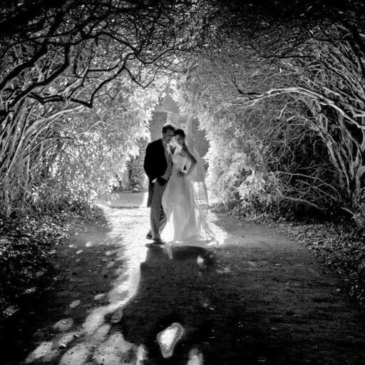 La photographie de mariage de Yann Richard, primée lors des concours de photos internationaux - Yann Richard - Photographe de mariage à Paris 16ème, Boulogne Billancourt et en Bretagne