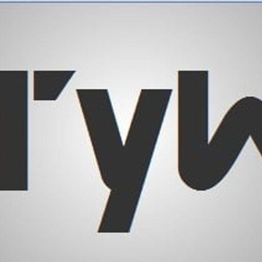 Création de site internet avec MyTyWeb - Yves Toutin - Développeur web à Hyères