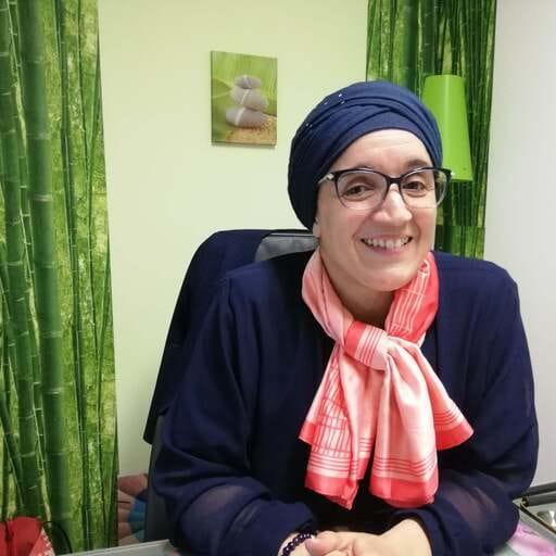 Retrouver une nutrition saine - Houda El Banani - Diététicienne-Nutritionniste à Cachan