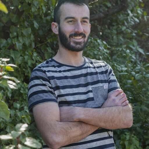 L'Hypnose au service du corps et de l'esprit - Alexandre ROMIEU - Hypnotiseur à Lyon