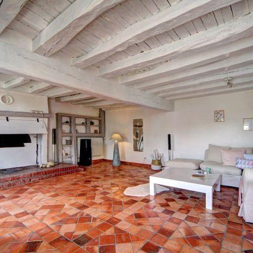 Home staging : Relooking de bien immobilier pour une vente éclair ! - Liza Etienne - Décoratrice d'intérieur à Orléans