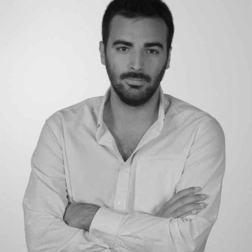 Pour votre marketing digital, faites appel à Christopher - Christopher Laliat - Créateur de sites internet à Bourges