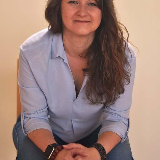 Être en harmonie avec soi-même grâce à Oasis Yoga - Karine Popot - Professeur de Hatha Yoga à Montjovis-Limoges