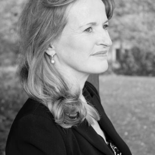 La psychanalyse corporelle pour comprendre l'origine des comportements - Valérie Robert - Psychanalyste corporelle à Épinal
