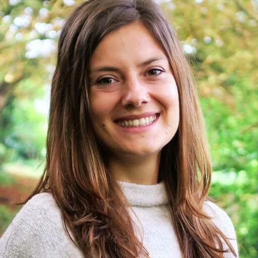 La naturopathie au chevet de la femme enceinte - Marine Leleux - Sage-femme au Mans