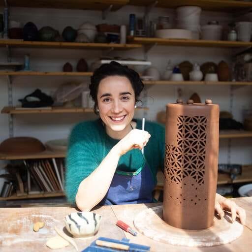 Savoir reconnaître le savoir-faire des ateliers céramiques - Emmanuelle Musset - Artisan Céramique à Igny