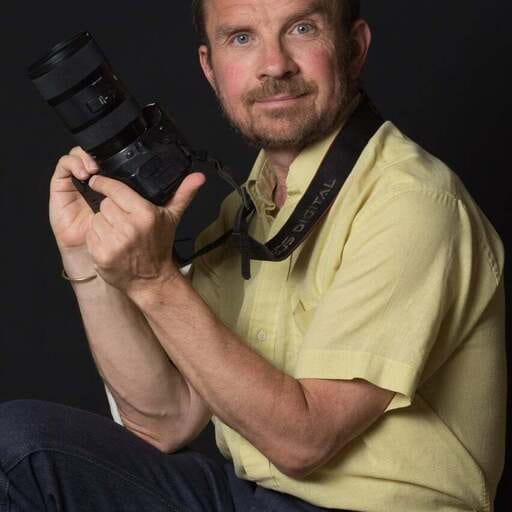 Garder le souvenir d'un temps, à travers l'objectif d'un photographe - Fabien Savouroux - Photographe à Chambéry