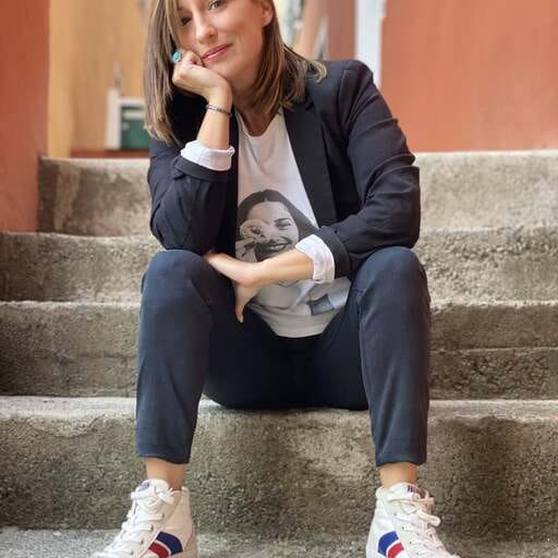 Des principes pour être heureux en amour - Belinda – Love coach à Nice