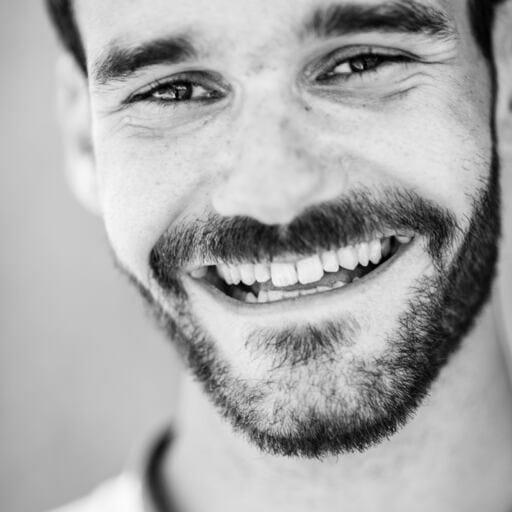 Un photographe de mariage passionné par son métier - Matthieu Chandelier - Photographe à Chambéry