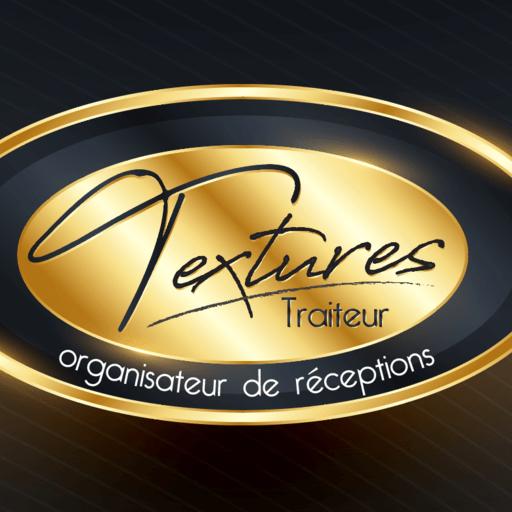Une réception exceptionnelle grâce au savoir-faire d'un traiteur de prestige - Helori Jaffrès - Traiteur à Brest