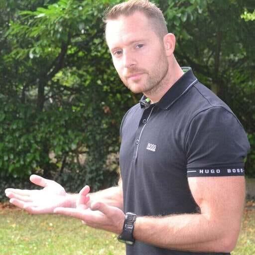 Avoir un coach sportif personnalisé pour un rendu plus poussé et adapté à sa situation - Alexis Janvier - Coach sportif à Pessac